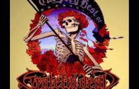 The Grateful Dead – Casey Jones (Studio Version)