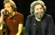 Grateful-Dead-Interview-May-7-1981
