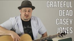 Grateful-Dead-Casey-Jones-How-to-Play-on-Guitar-Lesson-Tutorial-Jerry-Garcia